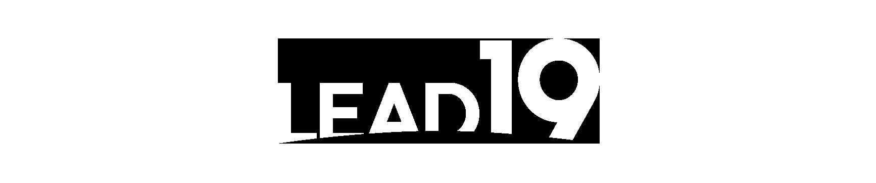 logolead